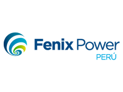 Fenix Power Perú